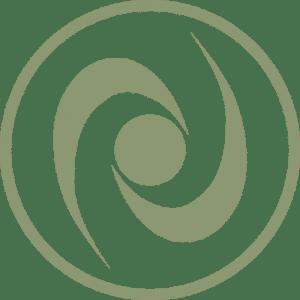 Konzentrationsschwaeche-Energetikpraxis-Silvia