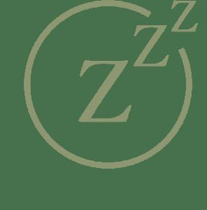 Schlafstörung-Energetikpraxis-Silvia