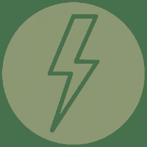 Schock-Energetikpraxis-Silvia